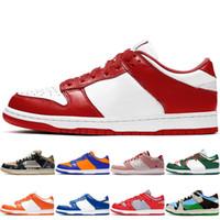 scarpe da corsa per unisex light mesh unisex London 1.0 free rushe scarpe da corsa Olympics Athletics sneakers epacket 36-45
