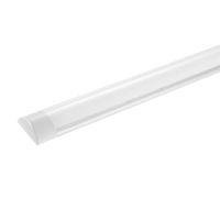 90L LED 광장 샹들리에 야외 광부 램프 110V 방수 IP65 투광 조명 UFO의 차가운 흰색 LDE 높은 베이 라이트 상점 표 DIY 램프