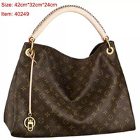 XXS