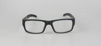 computer di All'ingrosso-Occhiali Frames Uomini Donne Johnny Depp Occhiali superiore Eyewear occhiali da sole