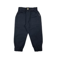 top quality 2020 kids clothes boys girls trousers pants 2002...
