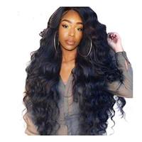 250 % 밀도 레이스 프론트 가발 흑인 여성, 10a 브라질 버진 머리카락 360 레이스 정면 가발 Pre Plucked