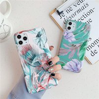 Retro 3D Beautiful Silicon Case for Iphone 11 Pro Max 8 7 6 ...