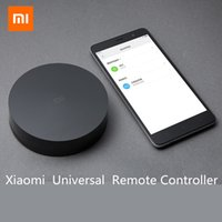 Original Xiaomi Mi Universal Intelligent Smart Remote Contro...