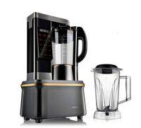 L18-YZ05 220 V Blender Próżniowa konserwacja próżniowa Automatyczna maszyna do gotowania sokowirówka soja fasola sokowa wyciąg juice 12 godzin
