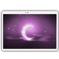 NEW Octa Core 10. 1 Inch tablet 1920X1200 Android Tablet 4GB ...