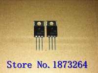 Livraison gratuite 2SD560-Y 2SD560 D560 560-Y TO220 Nouveau et original 10PCS / LOT