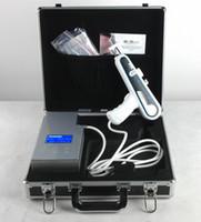 Высокое качество мезогун мезотерапевтический мезотерапия машина мезотерапии мезо инжектор пистолет без иглы мезотерапевтический аппарат для омоложения кожи антивозражения