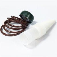 Blumen-Irrigator Automatik Wasser Oozer Faule Bewässerungs-Maschine Drip Drip Bewässerung Micro-Bewässerungsanlage Gartenwerkzeug yq01966