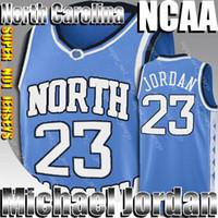 Kuzey Carolina Üniversitesi 23 Michael Jersey MJ Kevin 35 Durant Texas James 13 Harden Larry Jersey Kuş Basketbol Carter Formalar Vince