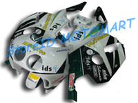 ABS впрыск для HONDA CBR 250RR CBR250RR 94 -99 MC19 MC22 250 CBR250 RR 1994 1995 1996 1997 1997 1999 Обтекатель HOA16