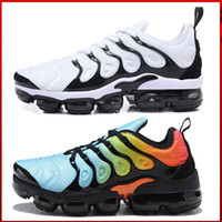 pretty nice 1bb4c 0bbfa Nike TN plus vapormax air max airmax 2018 vendita calda Mercurial Plus TN 2  Ultra Pure