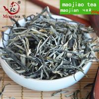 [MCGRETEA] Bon thé 2021 Nouveau Tea 250g Chine Tea Huangshan Mao Feng A Huangya Maojian Spéciale Spéciale de la santé