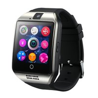 SmartWatch Bluetooth Phone Watch For Android Phone Fitbit Sm...