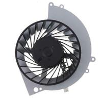 Marca NEW interno di raffreddamento sostituzione ventilatore per PS4 CUH-1001A 500GB KSB0912HE