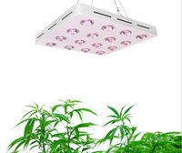 Factory New Product Hydroponic Full Spectrum 2400W Led Grow ...