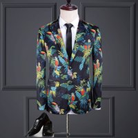 Mens Suit Jacket Fine Stylish Quality Formal Jackets for Men...