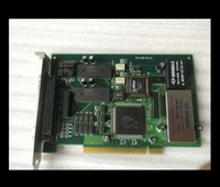 100% getestete Arbeit perfekt für Adlink PCI-6308 rev.a2