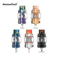 HorizonTech Falcon II лампа танк 5.2 мл пузырь стекла Falcon 2 Sub Ohm распылитель с Falcon 1.4 ohm сектор сетки катушки 100% подлинный