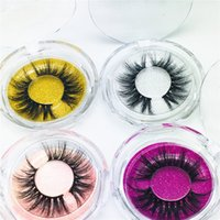 3D mink eyelashes 25MM , 25mm mink eyelashes wispy 25mm mink ...
