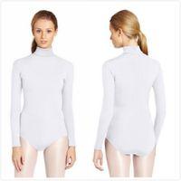 Free shipping Sexy Lycra Spandex zentai costume white Catsuit Unitard