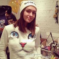 Zsiibo 3D Cat Casual Sudadera Mujer Ropa de invierno Dibujos animados Totoro Imprimir Moleton Feminino Sudaderas con capucha O-cuello Pullover Tops WY09