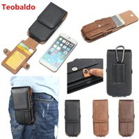 Taille Clip Holster Handytasche Fall für Blackview BV7000 Blackview BV5800 Pro Tasche Blackview BV8000 Pro BV700 Pro Handyhülle