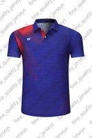 00020122 Lastest Homens Football Jerseys Hot Sale Outdoor Vestuário Football Wear alta qualidade