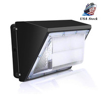 150w exterior wall pack led as stairwell lighting 120w secur...