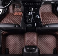 For Nissan Infiniti I30 Sentra Maxima Pathfinder Xterra No
