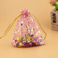 taschen festival schokolade papiertüten geschenk bonbons beutel halloween