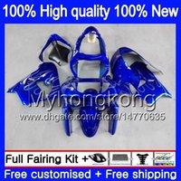 Kropp för Kawasaki ZX900 ZX9 R ZX 9R 1998 1999 2000 2001 Silver Flames 220MY.23 900cc ZX 9 R 900 ZX-9R 98-99 ZX9R 98 99 00 01 ABS FAIRING