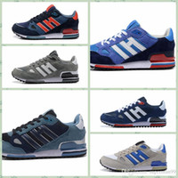 AZX75A 2019 Hot new Designer Sneakers zx750 ZX 750 Mens Wome...