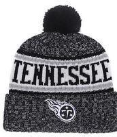 9f1bb940fa3 New Arrival. New Fashion Unisex Winter Titans Hat Beanie for Men women Knitted  Beanie Wool Hat Man Knit Bonnet Beanies Gorro Warm winter Cap 00