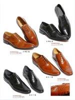 Couro minimalista britânico, botas de alto macho de bullock bullock de metal fivela de metal mocassin sapatos de couro vermelho mocassins brilhantes mocassin negócio casual tamanho grande