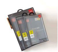 Универсальный 7 8 10 дюймовый планшетный ПК ПВХ пластик розничная упаковка упаковка для ipad PU PC Case Cover портативный компьютер ipad