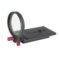 CAME-TV 52 millimetri Lens Adapter per la RX100 o macchine fotografiche simili