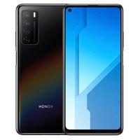 "Original Huawei Honor spielen 4 5G Handy 8GB RAM 128 GB ROM MTK 800 Octa Kernandroid 6,81"" 64.0MP 4300mAh Face ID Fingerabdruck-Handy"