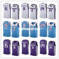 2019  7 Bogdan Bogdanovic 2017 Team Serbia Basketball Jersey Men S ... c0afc3796
