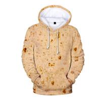 sudadera con capucha con capucha sudaderas chaquetas de los hombres de lana Streetwear cálido chándal de los hombres con capucha abrigos de terciopelo sudadera
