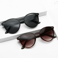 6 Colors Fashion Cat Eye Sunglasses Summer Cat Eye Glasses D...