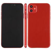 Nicht-Arbeits angezeigte gefälschte blinde Telefonmodell Dummy für iPhone 11 pro 11Pro max Dummy Fall Anzeige zu