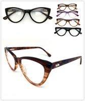 الرجال إطارات جديدة أعلى جودة العلامة التجارية تصميم بصري أزياء المرأة خمر خلات نظارات النظارات بلانك نظارات إطار نظارات نظارات F1882