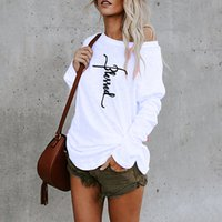 Irregular Length Letter Womens T- Shirts Spring Summer Strapl...