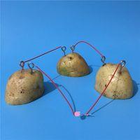 Science Experiment Materialien Gemüse Cola Obst Batterie Technologie Kleine machen kleine Erfindungen DIY Set Neue Kinder