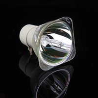 Free Shipping RLC- 100 projector Bare Lamp Bulb for ViewSonic...