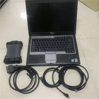 جرعة وMB ستار C6 يربط DOIP C6 مع 2020.06V لينة وير HDD وD630 كمبيوتر محمول لMB السيارات والشاحنات والسيارات التشخيص أداة جاهزة للاستخدام