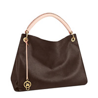 Totes сумки на ремне сумки сумки Женская сумка рюкзак Женская сумка Кошельки Brown Сумки из кожи Мода сцепления кошелек Сумки 99 522
