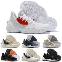 durcir 4 vol.4 Basketball Chaussures Hommes 4s design de haute qualité Baskets sport Chaussures de sport des chaussures Taille Eur 40-46