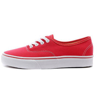 Top Designer classico Uomo Donna Sneakers di tela All High and low red Nero Bianco MARSHMALLOW Skate Casual Shoes A6